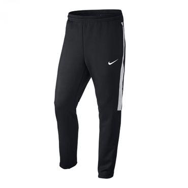 Nike Herren Trainingshose – Bild 4