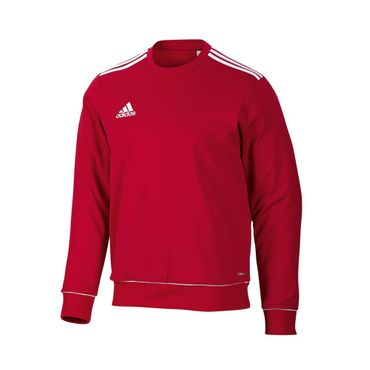 Adidas Sport Pullover Core11 Sweat Top