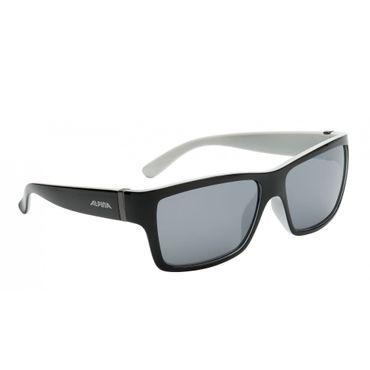 Alpina Kacey Sonnenbrille – Bild 1