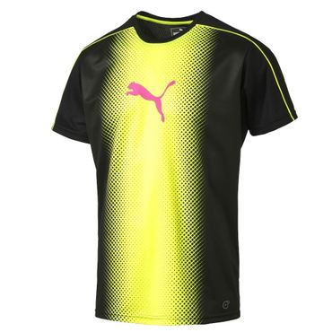 Puma IT EvoTRG Training Trikot für Kinder