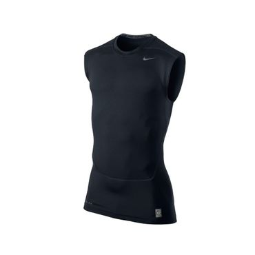 Nike Pro Cool Compression Sleeve Top