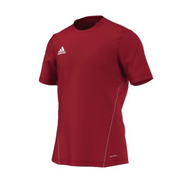adidas Core 15 TRG Trainingsshirt Herren