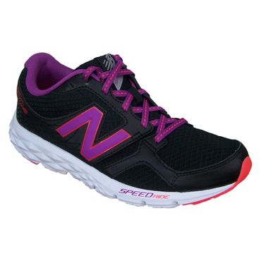New Balance Damen Laufschuh Speed Ride