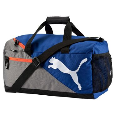 Puma Fundamentals Sports Bag Sporttasche – Bild 3