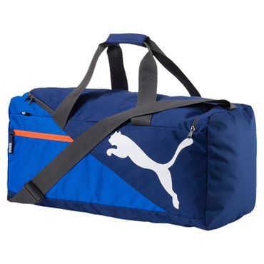 Puma Fundamentals Sports Bag Sporttasche – Bild 5