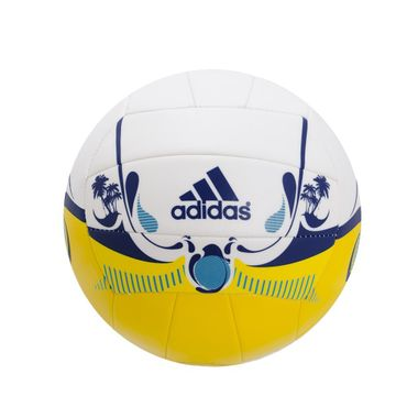 adidas Beach Volleyball