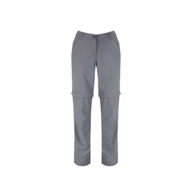 Craghoppers Damen NosiLife Zip-off Hose