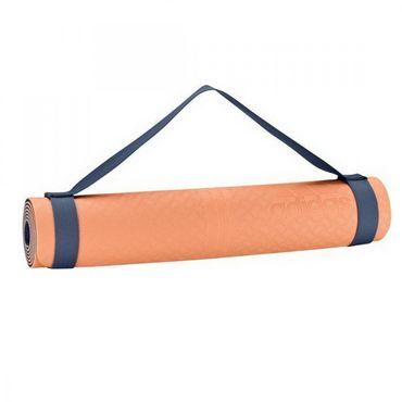 adidas Damen Yogamatte 175cm x 61 cm – Bild 1