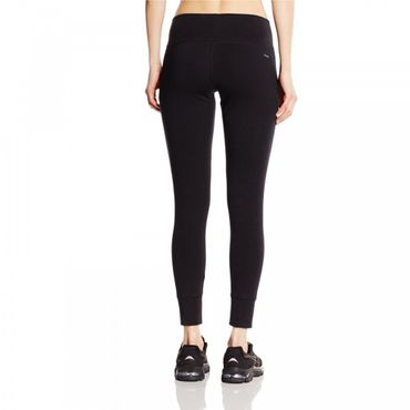 adidas ESS Fitness Tight Damen – Bild 2
