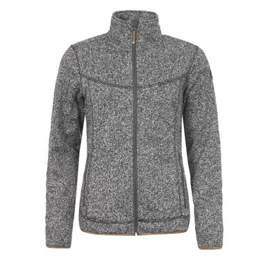 Icepeak Lesia Fleece Strickjacke für Damen