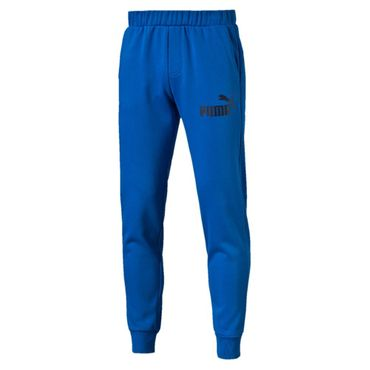 Puma ESS No1 Sweat Fleece Pant Jogginghose