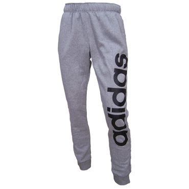 adidas Performance Sweat Jogginghose – Bild 2