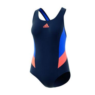 adidas Infinitex Damen Badeanzug BP5745 – Bild 4