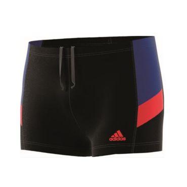 adidas I INS BX Herren Infinitex Boxer Badeshort BP9775 – Bild 1