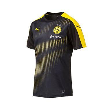 Puma BVB Borussia Dortmund Stadium Trikot – Bild 1