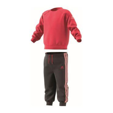 adidas Baby Sports Crew Jogger – Bild 3