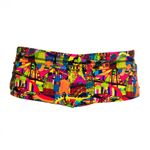 Funky Trunks Jungen Trunks Sight See Boys Badehose