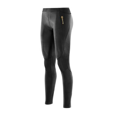 Skins A400 Compression Women Long Tight – Bild 2