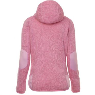Killtec Liv Strick-Fleecejacke – Bild 4