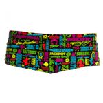 Funky Trunks Jungen Trunks Roadhouse Boys Badehose