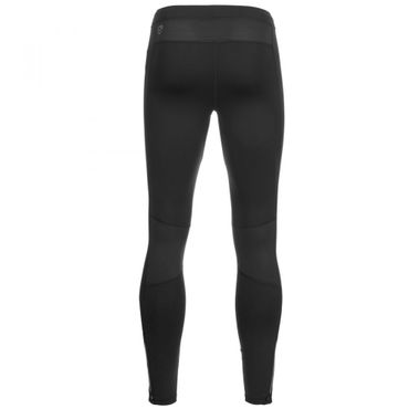 Puma Core Run Long Tight Laufhose – Bild 2