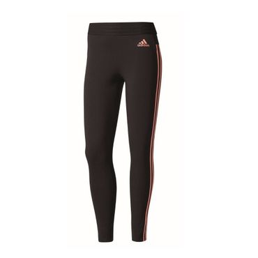 adidas ESS 3S Fitness Tight Damen – Bild 7