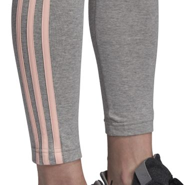 adidas ESS 3S Fitness Tight Damen – Bild 17