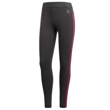 adidas ESS 3S Fitness Tight Damen – Bild 13