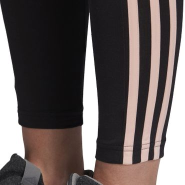 adidas ESS 3S Fitness Tight Damen – Bild 11