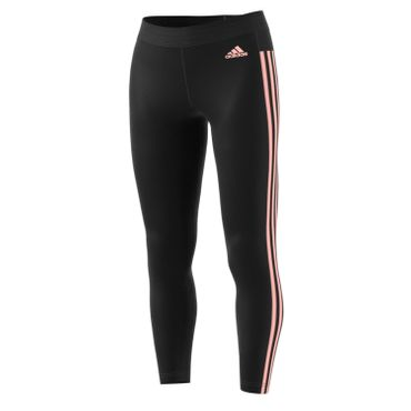 adidas ESS 3S Fitness Tight Damen – Bild 8