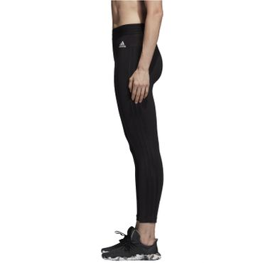 adidas ESS 3S Fitness Tight Damen – Bild 20