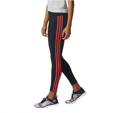 adidas ESS 3S Fitness Tight Damen – Bild 6