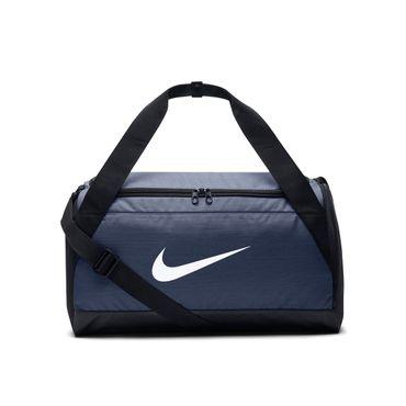 Nike Brasilia Sporttasche – Bild 8