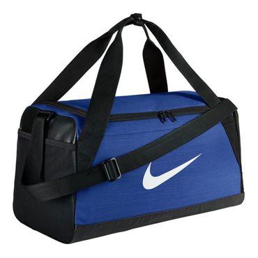 Nike Brasilia Sporttasche – Bild 6