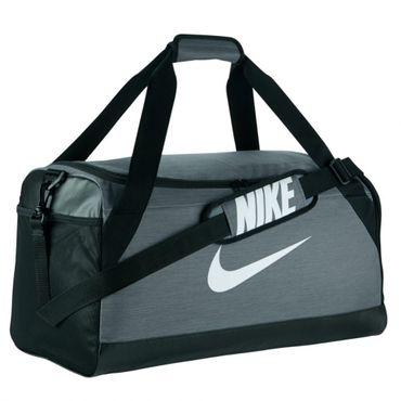 Nike Brasilia Sporttasche – Bild 2