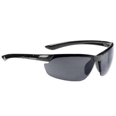 Alpina Draff Sportbrille – Bild 2