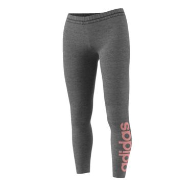 adidas ESS Fitness Tight Damen – Bild 6