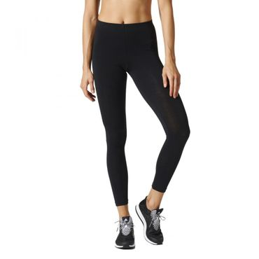 adidas ESS Fitness Tight Damen – Bild 4