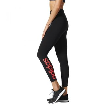 adidas ESS Fitness Tight Damen – Bild 1