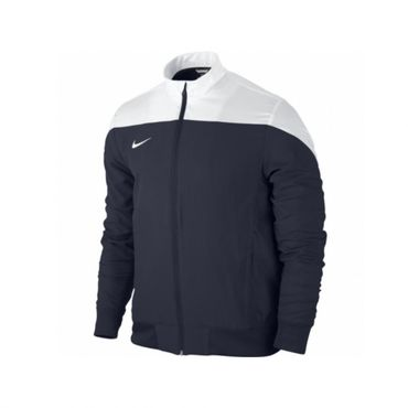 Kinder Trainingsjacke Squad 14 von Nike – Bild 2