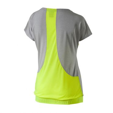 Damen Transition Fitness Tee T-Shirt von Puma – Bild 3