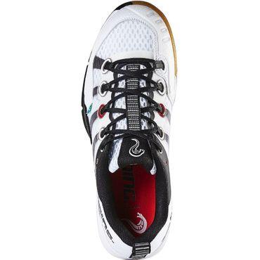 Salming Kobra Handball Schuhe – Bild 4