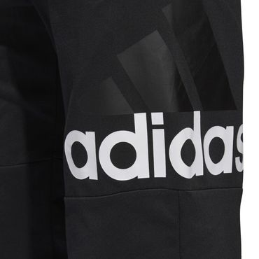 adidas Essentials Performance Logo Jogginghose – Bild 7