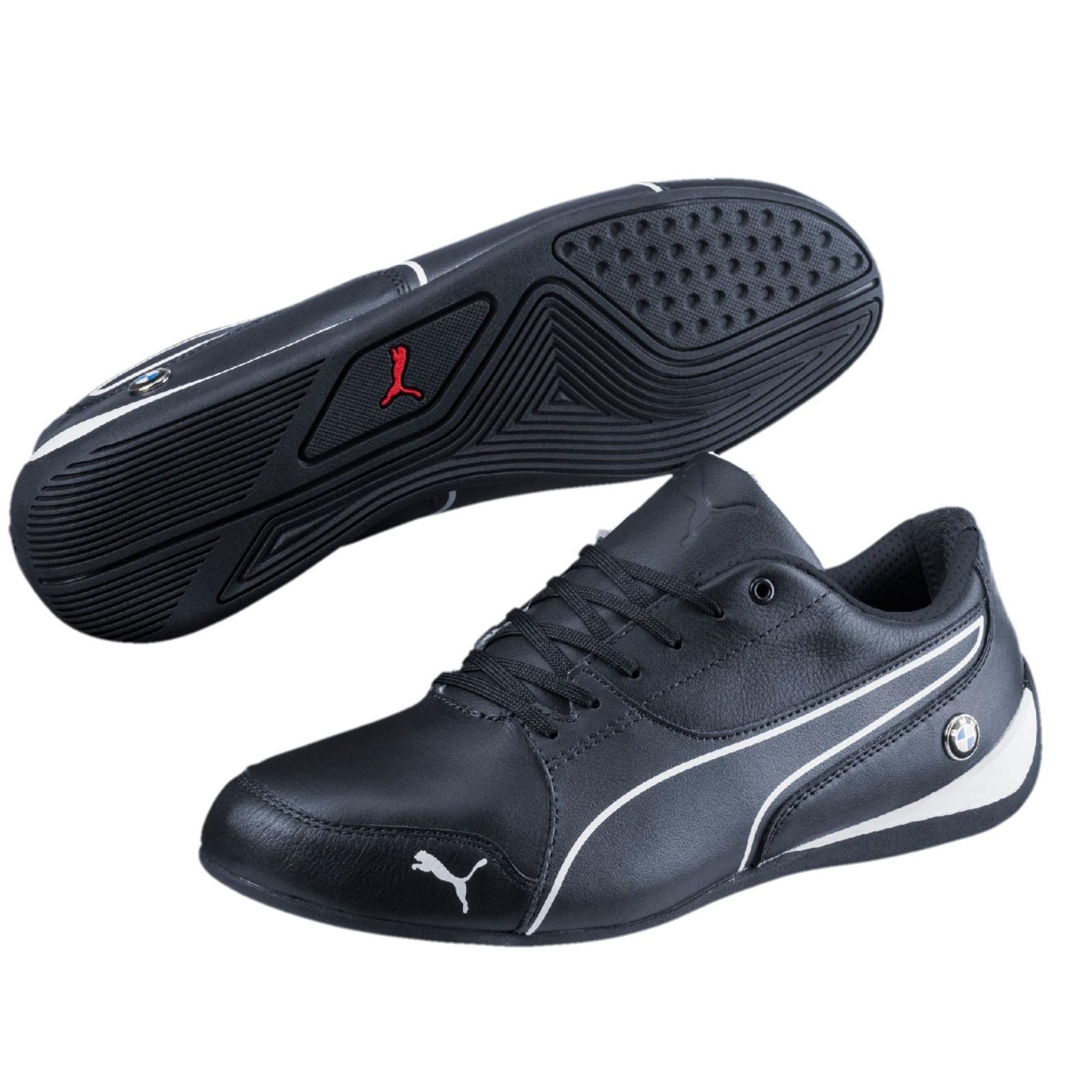 sneaker herren puma bmw