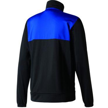 adidas Sportanzug Trainingsanzug Herren Back2 Basic Männer – Bild 3