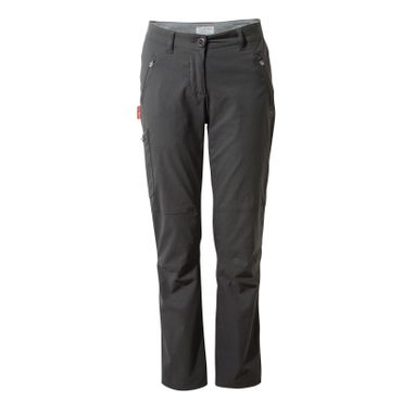 Craghoppers Damen NosiLife Trousers Outdoor Hose – Bild 2