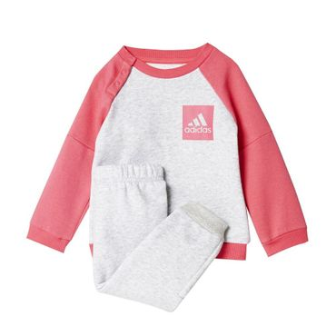 adidas Baby Sports Fleece Jogger – Bild 2