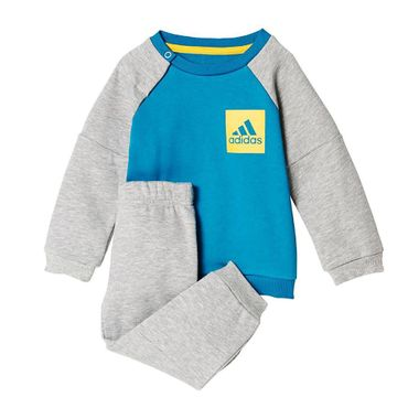 adidas Baby Sports Fleece Jogger – Bild 3