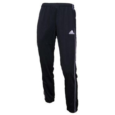 adidas Jogging Hose Core 18 Fußball Trainingshose Herren