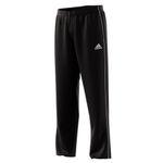 adidas Jogginghose Herren für Fußball und Freizeit 001